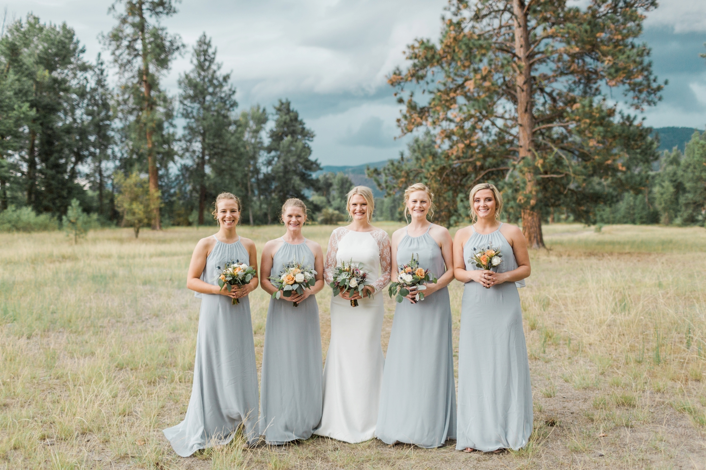 fine-art-montana-wedding-photography_6039.jpg