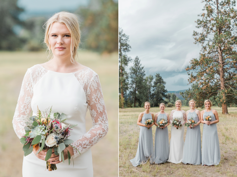 fine-art-montana-wedding-photography_6040.jpg