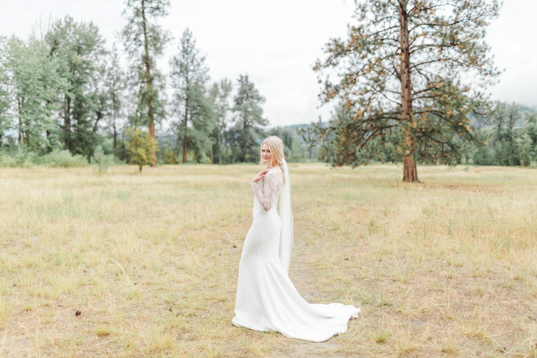 fine-art-montana-wedding-photography_6041.jpg