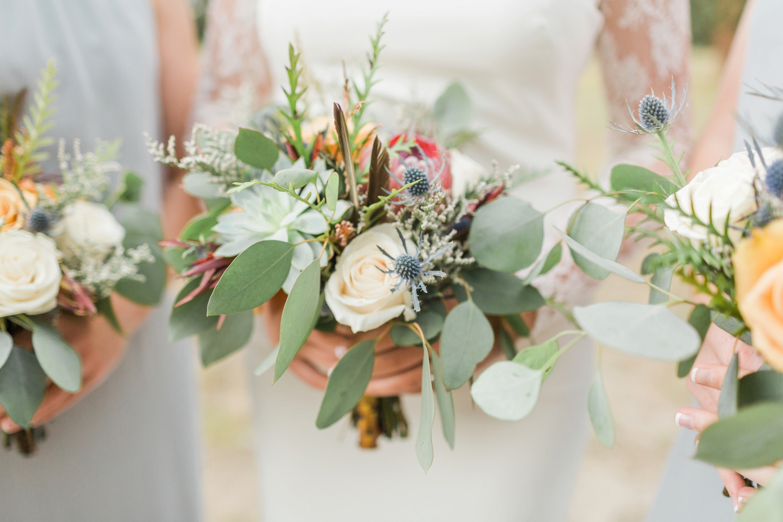 fine-art-montana-wedding-photography_6042.jpg