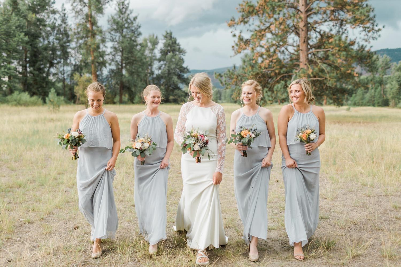 fine-art-montana-wedding-photography_6044.jpg