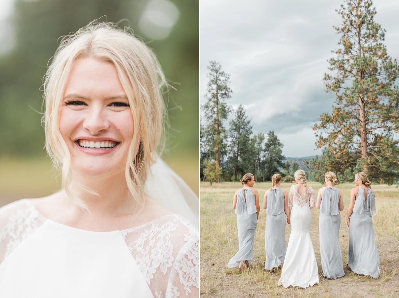fine-art-montana-wedding-photography_6045.jpg