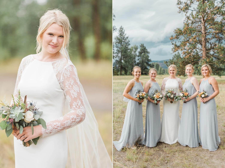 fine-art-montana-wedding-photography_6047.jpg