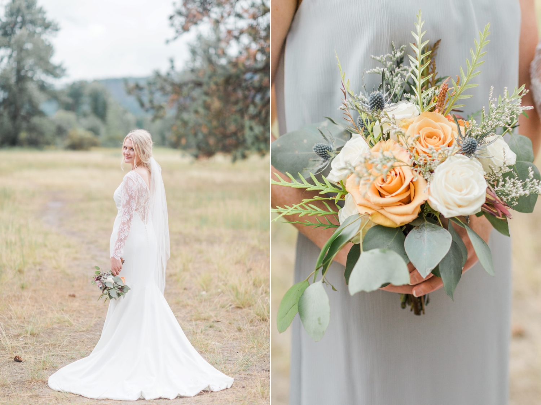 fine-art-montana-wedding-photography_6049.jpg