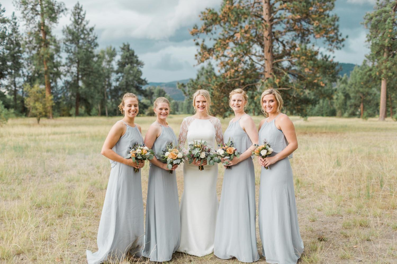 fine-art-montana-wedding-photography_6048.jpg