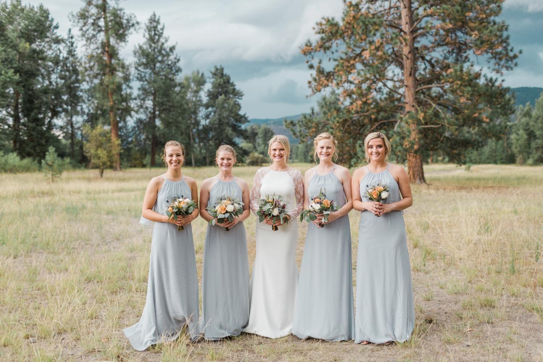 fine-art-montana-wedding-photography_6051.jpg