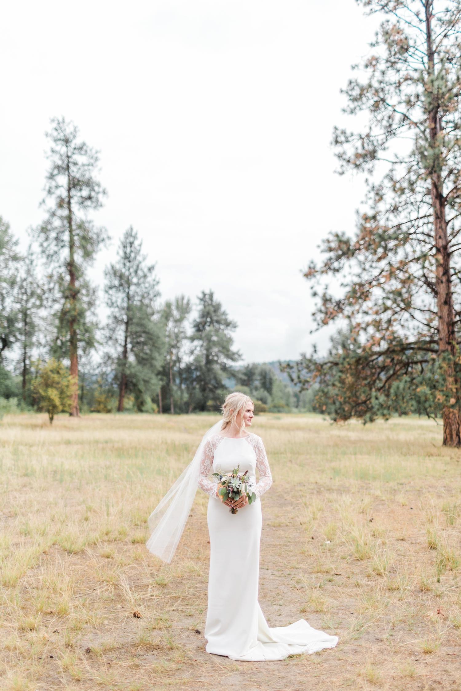 fine-art-montana-wedding-photography_6053.jpg