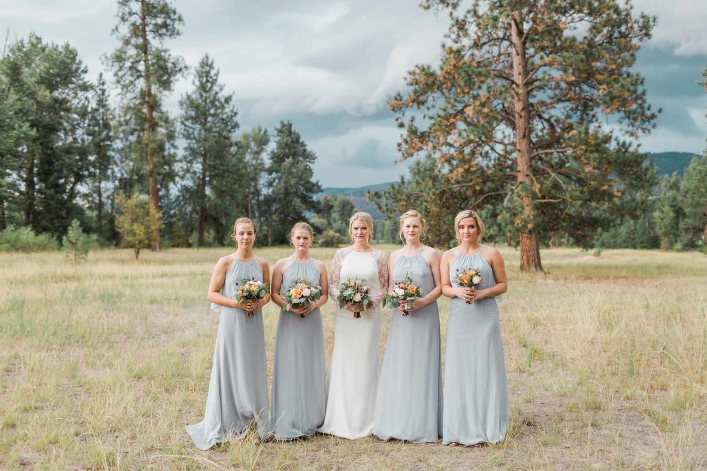 fine-art-montana-wedding-photography_6054.jpg
