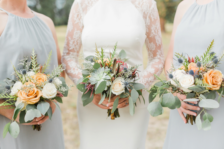 fine-art-montana-wedding-photography_6055.jpg