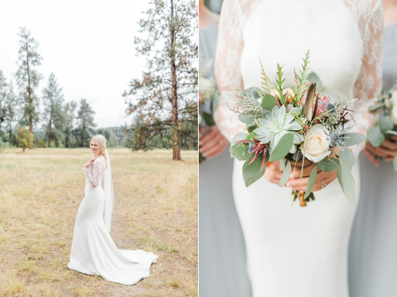 fine-art-montana-wedding-photography_6056.jpg