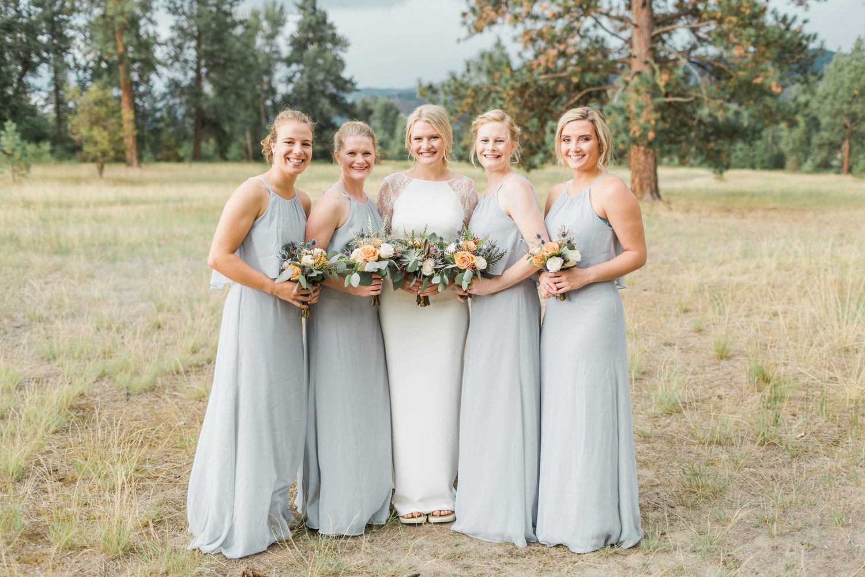 fine-art-montana-wedding-photography_6057.jpg