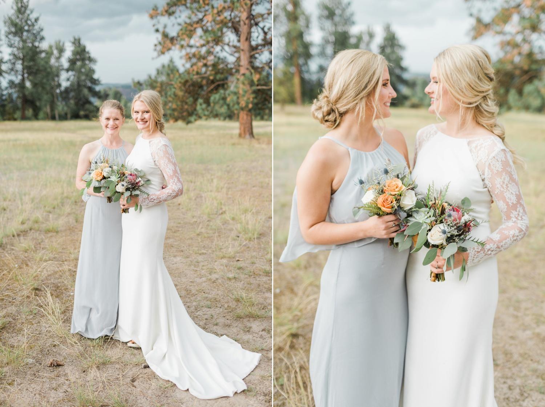 fine-art-montana-wedding-photography_6058.jpg