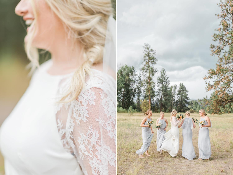 fine-art-montana-wedding-photography_6060.jpg