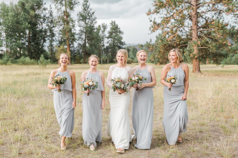 fine-art-montana-wedding-photography_6059.jpg