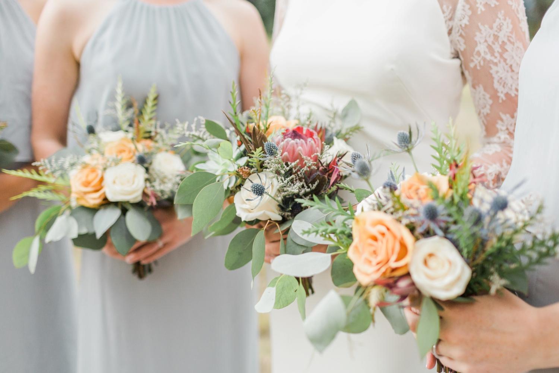 fine-art-montana-wedding-photography_6061.jpg