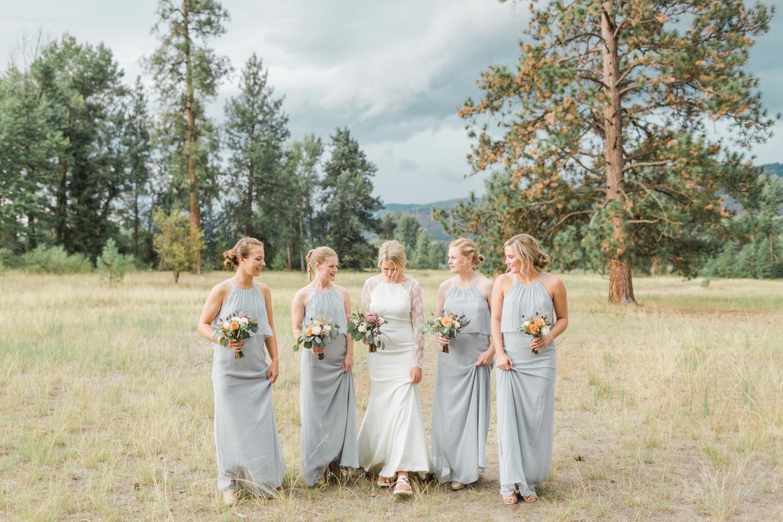 fine-art-montana-wedding-photography_6062.jpg