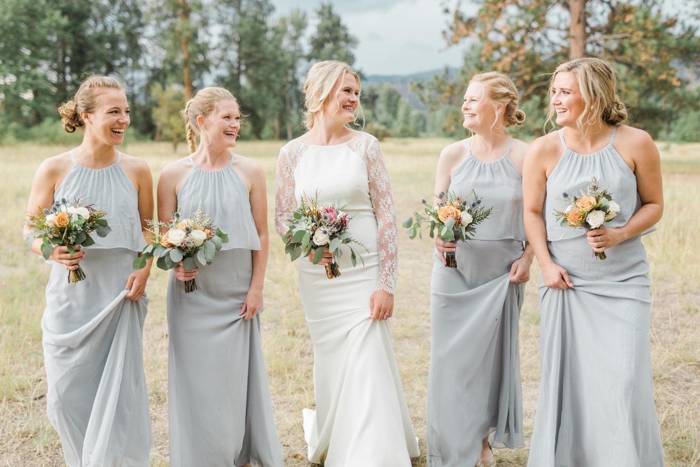 fine-art-montana-wedding-photography_6064.jpg