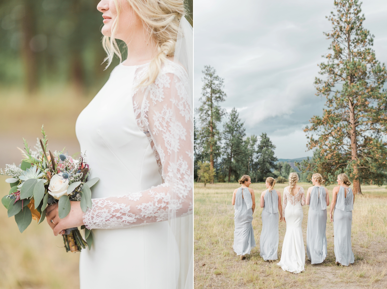 fine-art-montana-wedding-photography_6065.jpg