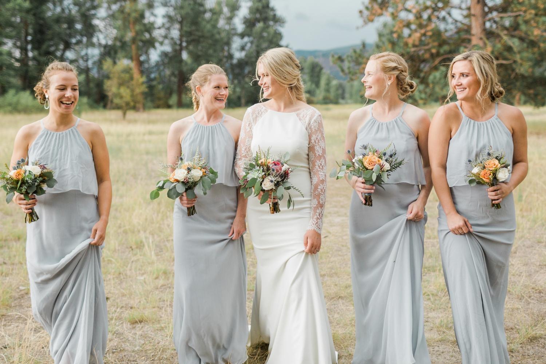 fine-art-montana-wedding-photography_6066.jpg