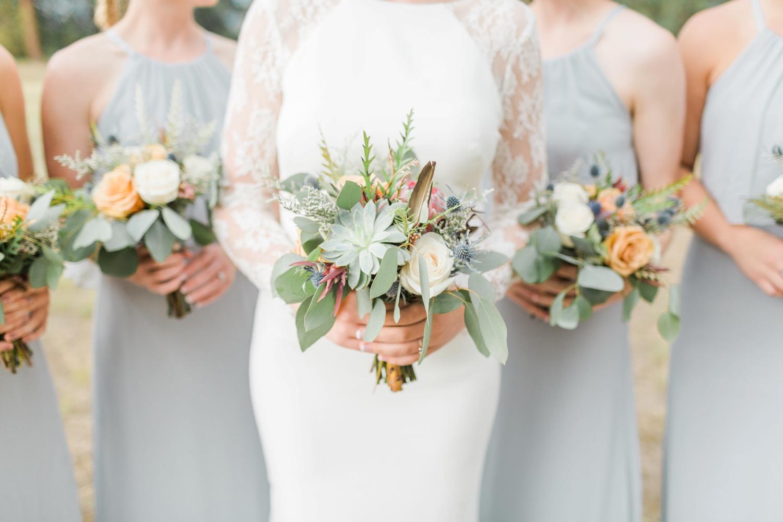 fine-art-montana-wedding-photography_6068.jpg