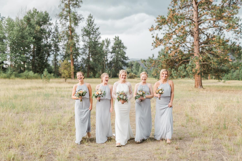 fine-art-montana-wedding-photography_6069.jpg