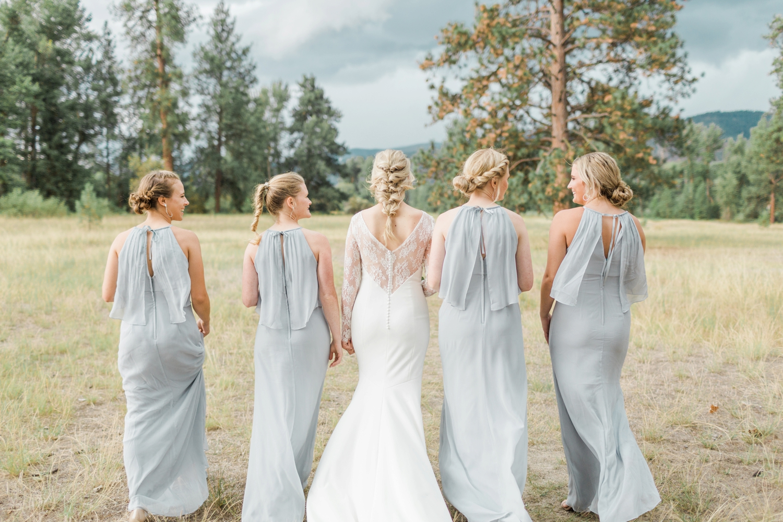 fine-art-montana-wedding-photography_6070.jpg