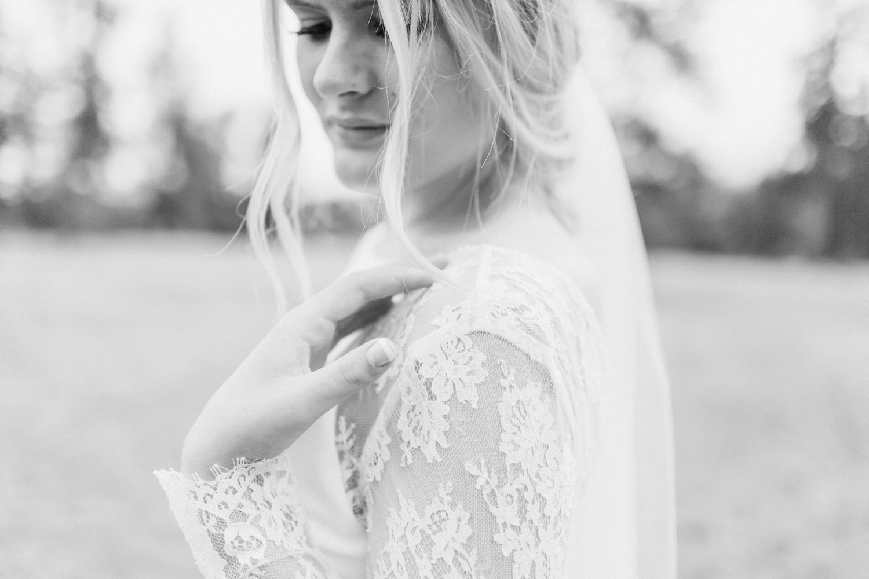 fine-art-montana-wedding-photography_6071.jpg