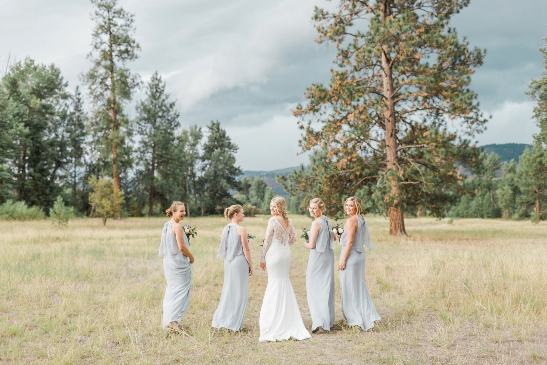 fine-art-montana-wedding-photography_6072.jpg