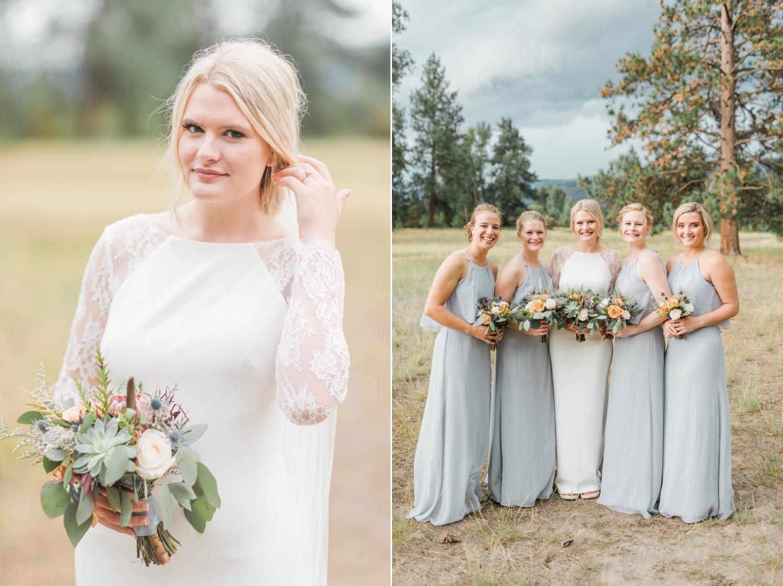 fine-art-montana-wedding-photography_6073.jpg