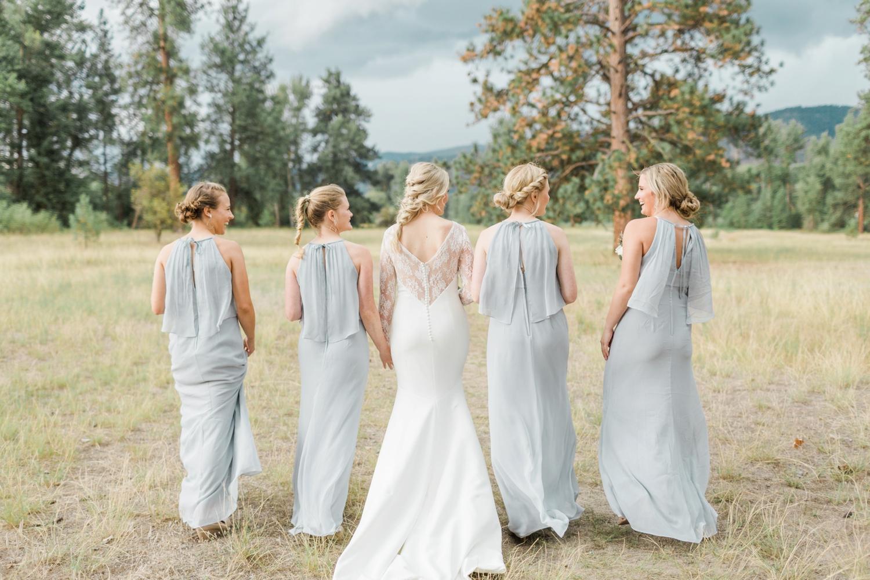 fine-art-montana-wedding-photography_6074.jpg