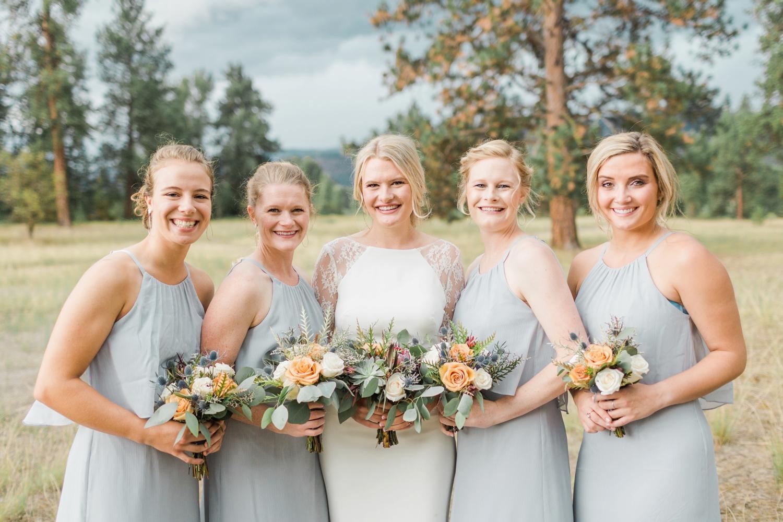 fine-art-montana-wedding-photography_6075.jpg