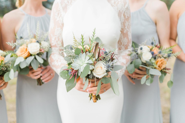 fine-art-montana-wedding-photography_6077.jpg