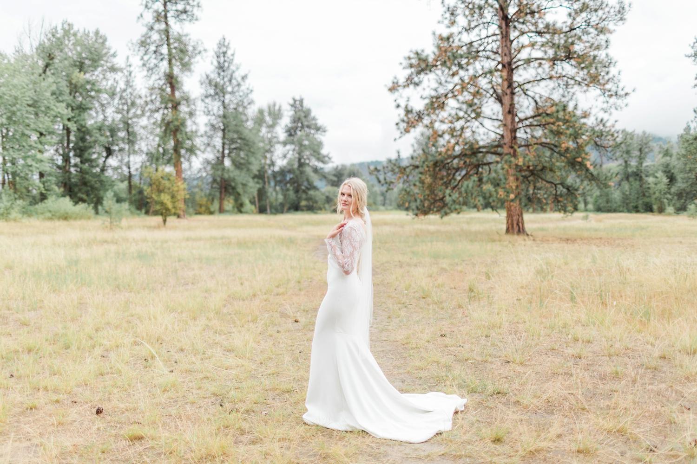 fine-art-montana-wedding-photography_6078.jpg