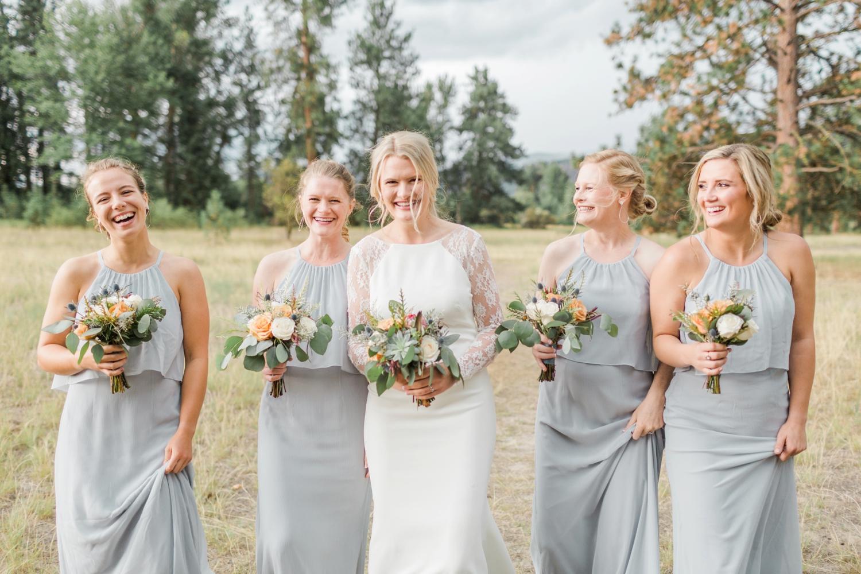 fine-art-montana-wedding-photography_6079.jpg