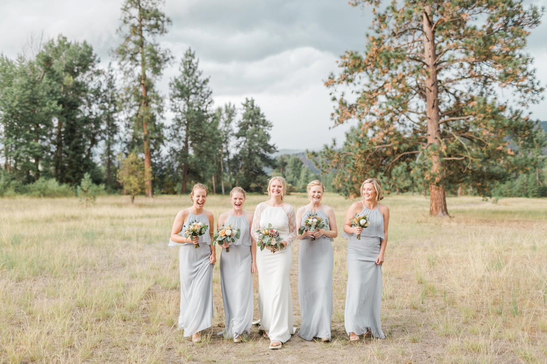 fine-art-montana-wedding-photography_6080.jpg