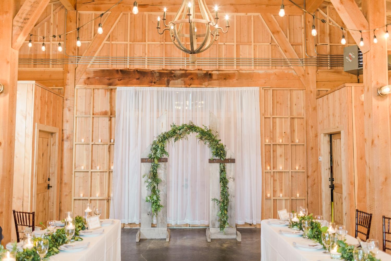 fine-art-montana-wedding-photography_6084.jpg