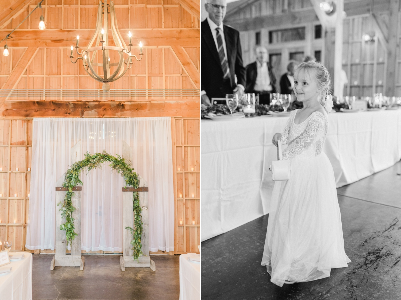 fine-art-montana-wedding-photography_6085.jpg