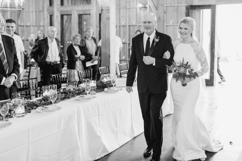 fine-art-montana-wedding-photography_6087.jpg