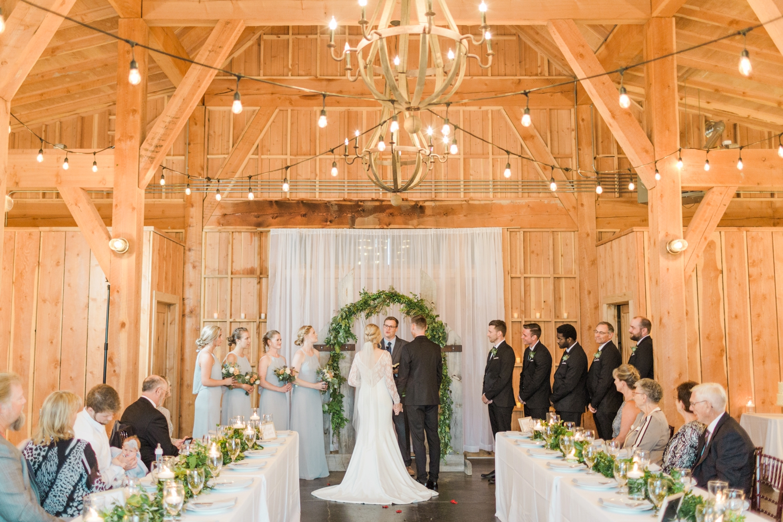 fine-art-montana-wedding-photography_6088.jpg
