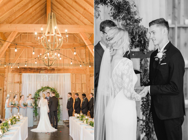 fine-art-montana-wedding-photography_6089.jpg