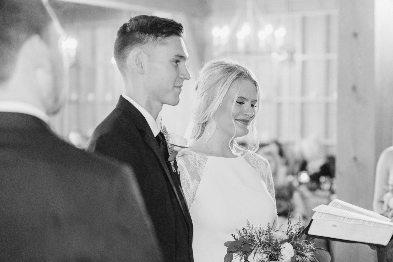 fine-art-montana-wedding-photography_6091.jpg