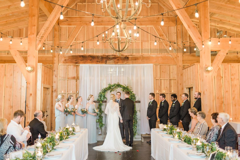 fine-art-montana-wedding-photography_6090.jpg
