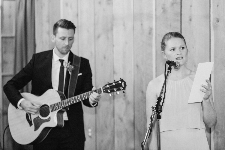 fine-art-montana-wedding-photography_6093.jpg