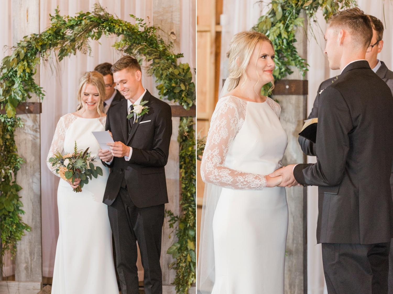 fine-art-montana-wedding-photography_6092.jpg