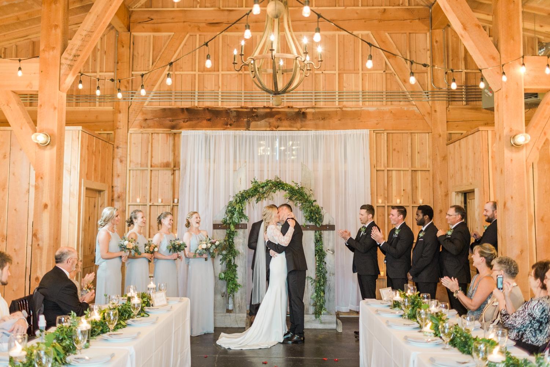 fine-art-montana-wedding-photography_6095.jpg