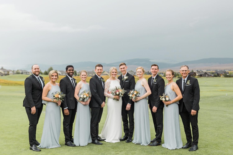 fine-art-montana-wedding-photography_6096.jpg