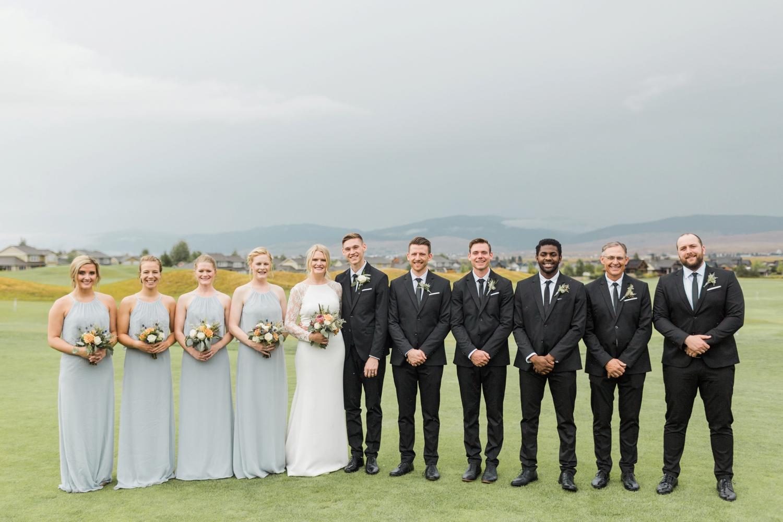 fine-art-montana-wedding-photography_6097.jpg