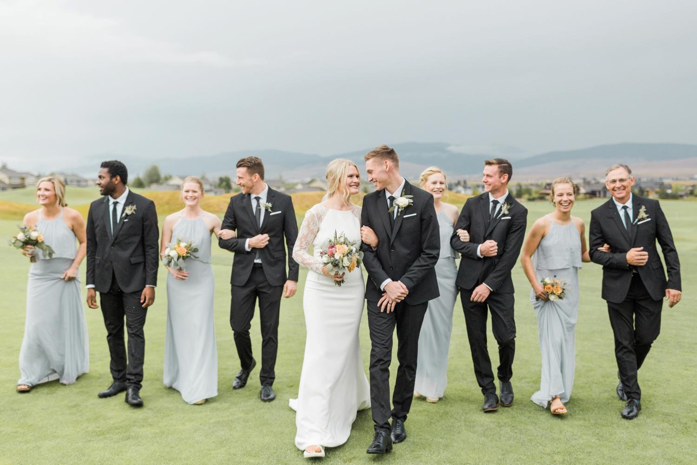 fine-art-montana-wedding-photography_6098.jpg