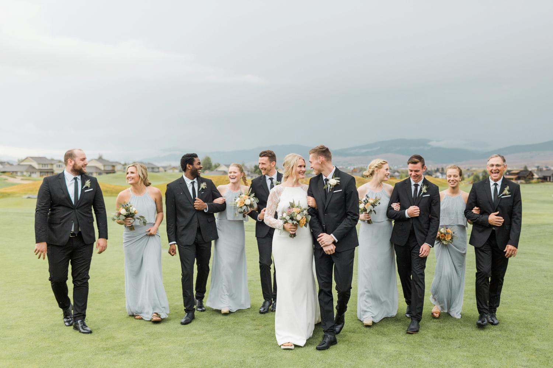 fine-art-montana-wedding-photography_6099.jpg