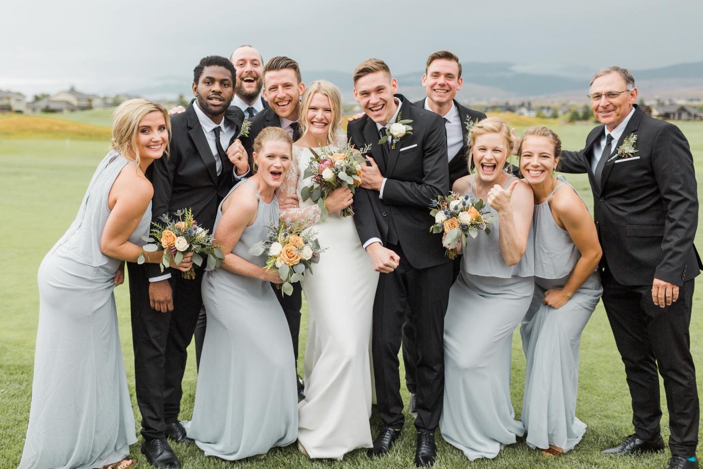 fine-art-montana-wedding-photography_6100.jpg
